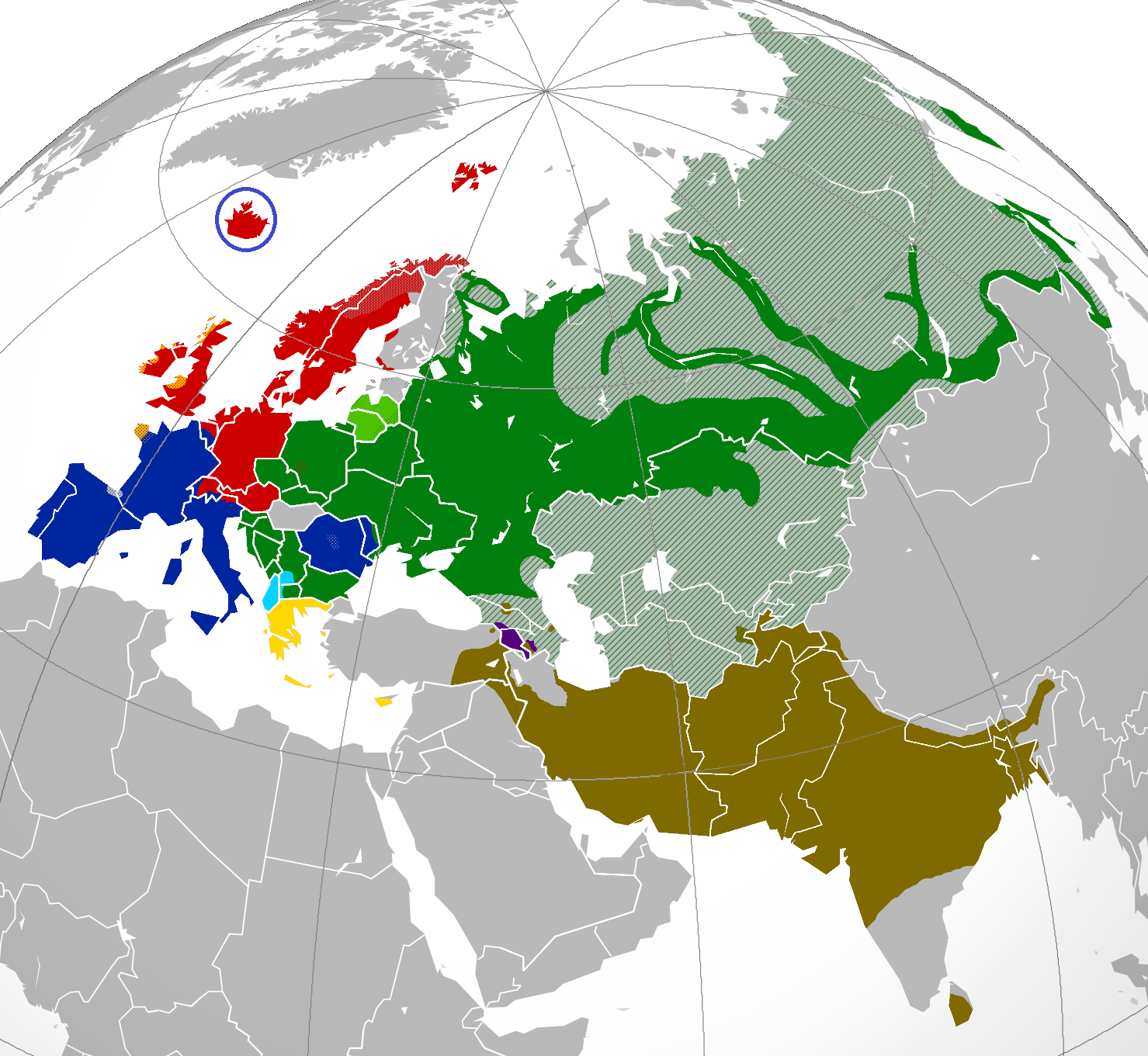 indo-european_branches_map.png